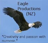 Eagle Pdods