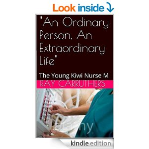 An ordinary person
