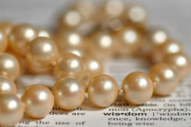 pearls-of-wisdom