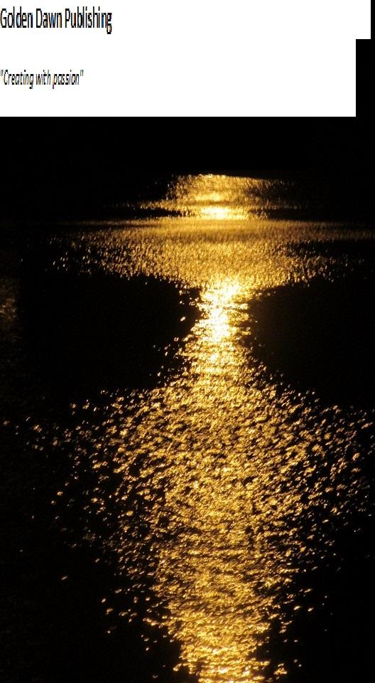 golden-dawn-light-publishing1
