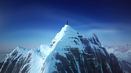 mountain-snow-filled-peak-of-achievement1