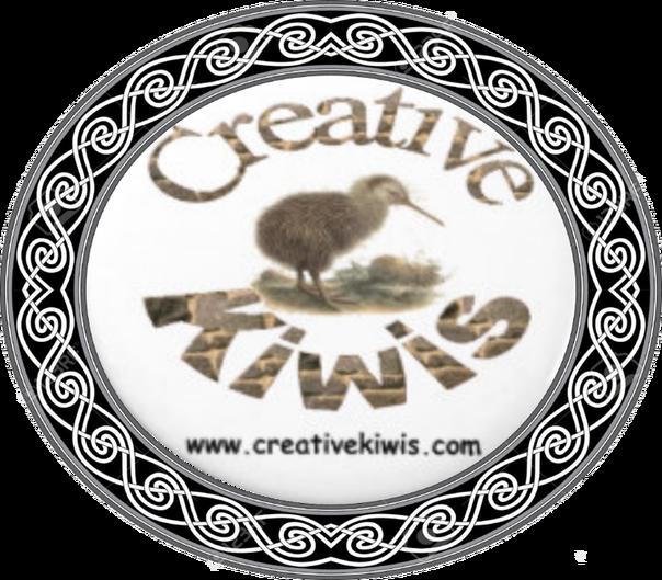 creative-kiwis.png