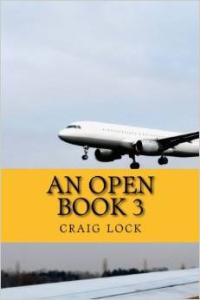 an-open-book-3-paperback
